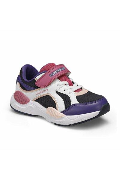 NEWTON JR Lacivert Kız Çocuk Yürüyüş Ayakkabısı 100486187