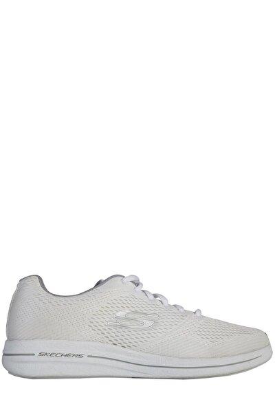 BURST 2.0- OUT OF RANGE Erkek Beyaz Spor Ayakkabı 999739 WHT