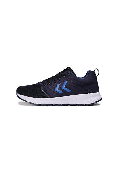 Athletıc Ayakkabı