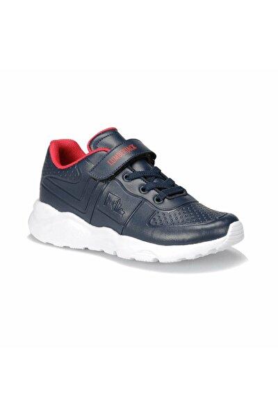 WILEY 9PR Lacivert Erkek Çocuk Yürüyüş Ayakkabısı 100432513