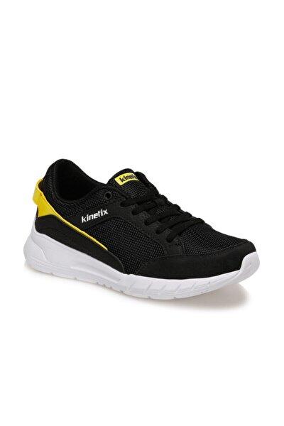 BAGGIO M Siyah Erkek Çocuk Sneaker Ayakkabı 100483043