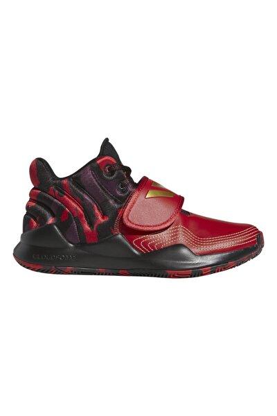 Deep Threat (Gs) Basketbol Ayakkabısı