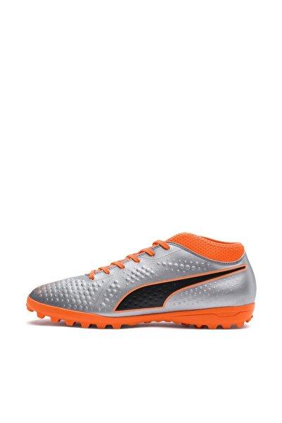 Erkek Halı Saha Ayakkabı&krampon - One 4 Sentetik Tt - 10475101