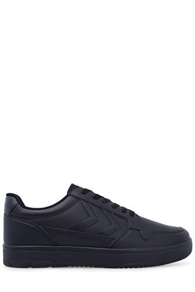 DYNAMO-2 Siyah Erkek Sneaker Ayakkabı 100550335