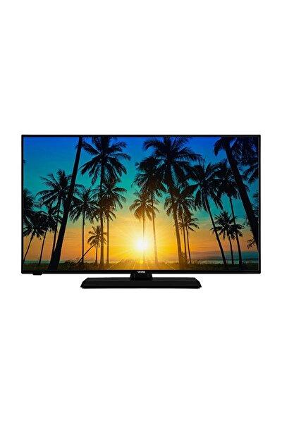 """43F8500 43"""" 109 Ekran Uydu Alıcılı Full HD LED TV"""
