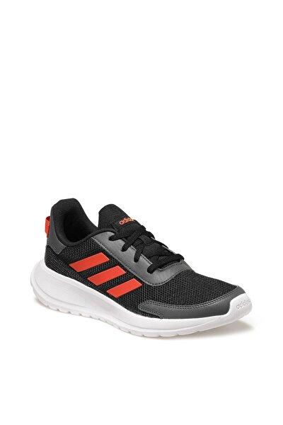 TENSAUR RUN K Siyah Erkek Çocuk Koşu Ayakkabısı 100663823