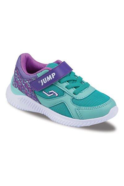 21258 Çocuk Spor Ayakkabı