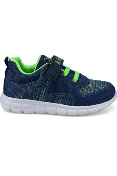 Corper Çocuk Ilk Adım Sneaker Spor Ayakkabı