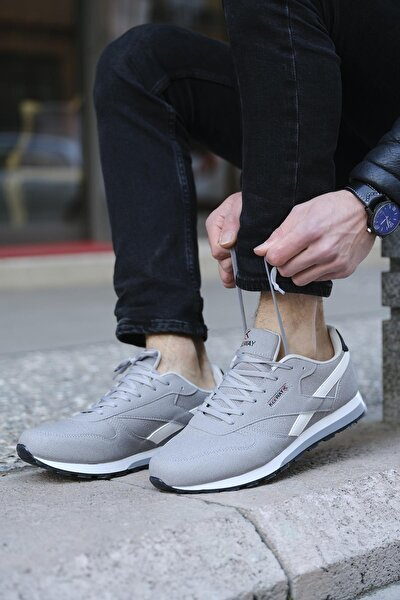 Kwy 731 Airfuse Sneaker