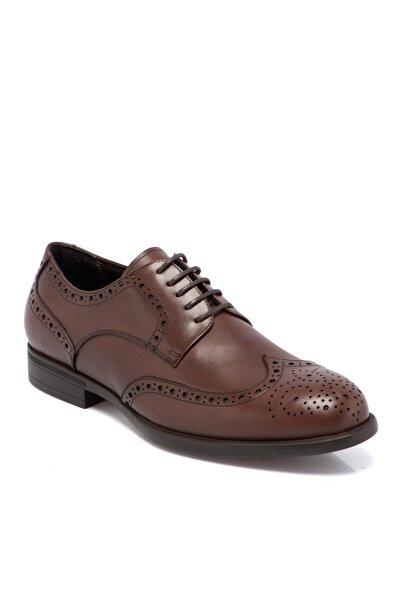 K.taba Deri Erkek Ayakkabı 55071g46