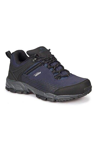 Flake Lacivert (40-48) Waterproof Outdoor Ayakkabı