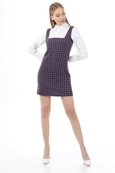 Tüvit Elbise