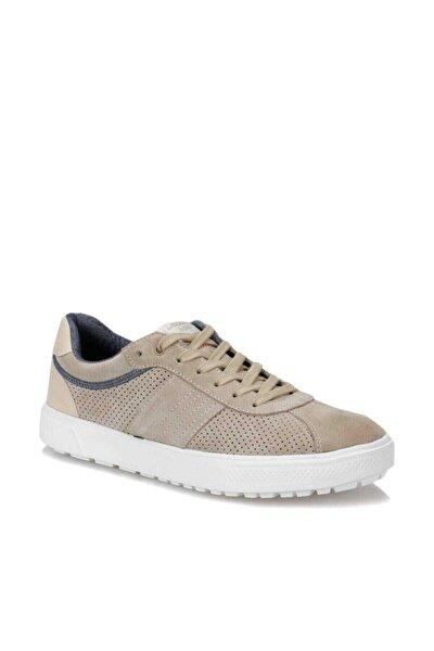 226156 Bej Erkek Sneaker 100367678