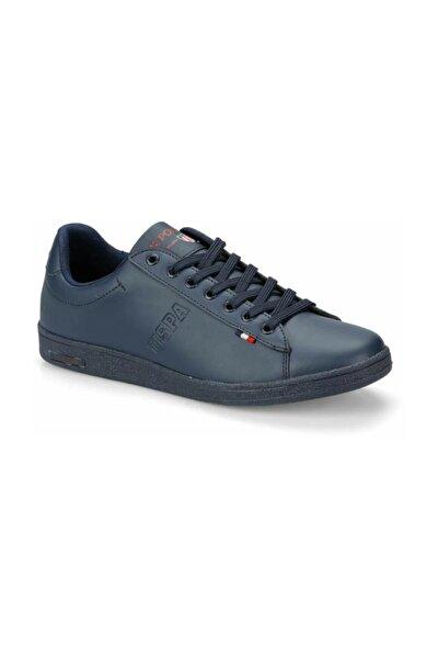 FRANCO. Lacivert Erkek Sneaker Ayakkabı 100510428
