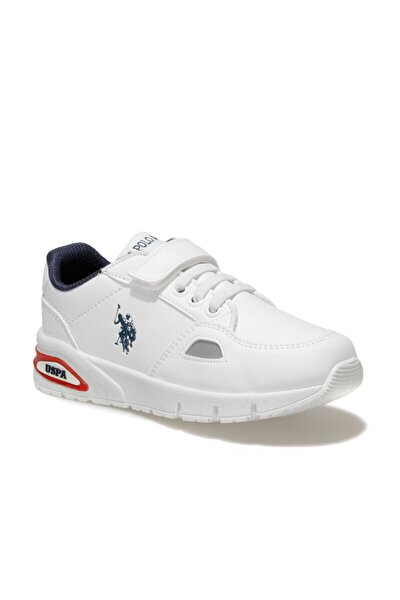 ARTY Beyaz Erkek Çocuk Yürüyüş Ayakkabısı 100551779