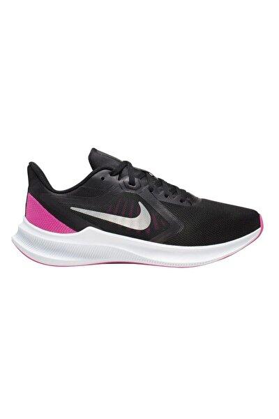 Cı9984-004 Downshıfter Koşu Ve Yürüyüş Ayakkabısı