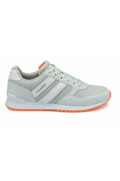 ROLE W Yeşil Kadın Sneaker Ayakkabı 100484311