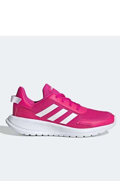 TENSAUR RUN Pembe Kız Çocuk Yürüyüş Ayakkabısı 100538824