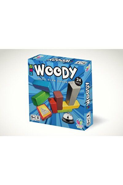 Hed Woody Oyunu Hobi.hed 334