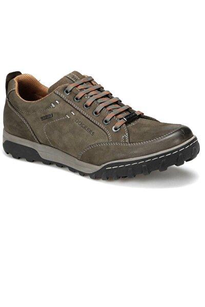 Erkek Haki Günlük Ayakkabı 217111