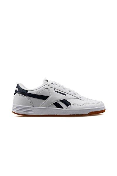 Royal Techque T-1 Beyaz SIYAH Erkek Sneaker 100351422