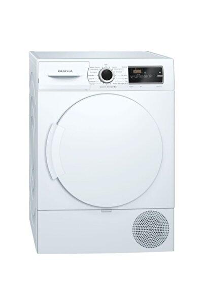 KM8351CTR A++ 8 Kg Çamaşır Kurutma Makinesi