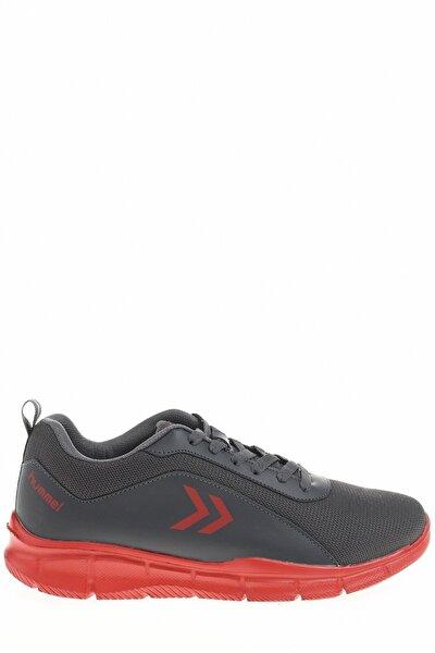 Ismır Smu Unisex Gri Spor Ayakkabı 212151-1540