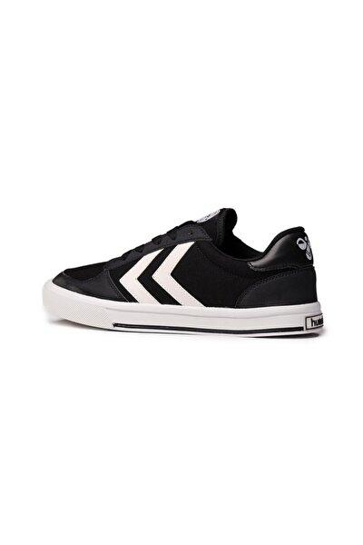 PORTER-7 Siyah Erkek Sneaker Ayakkabı 100551104