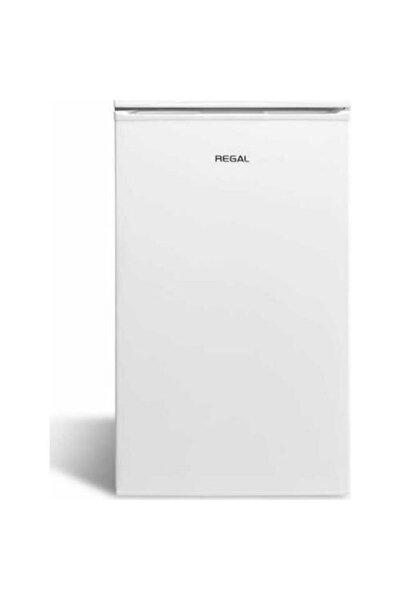 RGL 900 A+ 90 Lt Statik Büro Tipi Mini Buzdolabı