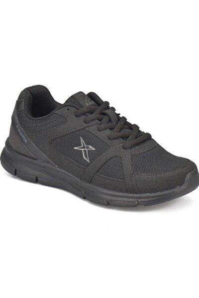 KALEN TX W Siyah Kadın Koşu Ayakkabısı 100239780