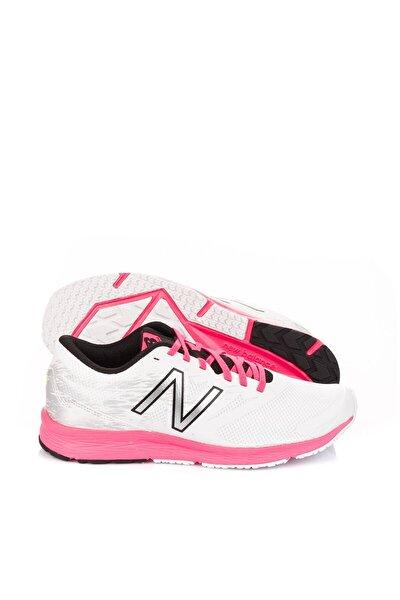 Kadın Beyaz Koşu Ayakkabısı - Wflshlw1