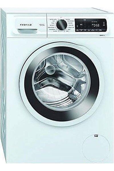 CGA141X0TR A+++ 1000 Devir 9 kg Çamaşır Makinesi