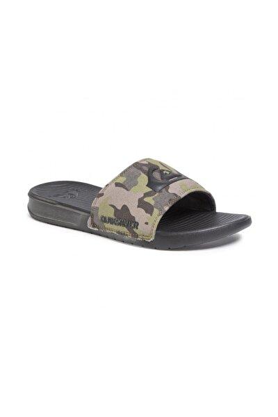 BRIGHT COAST SLIDE Kırmızı Erkek Sandalet 101106886