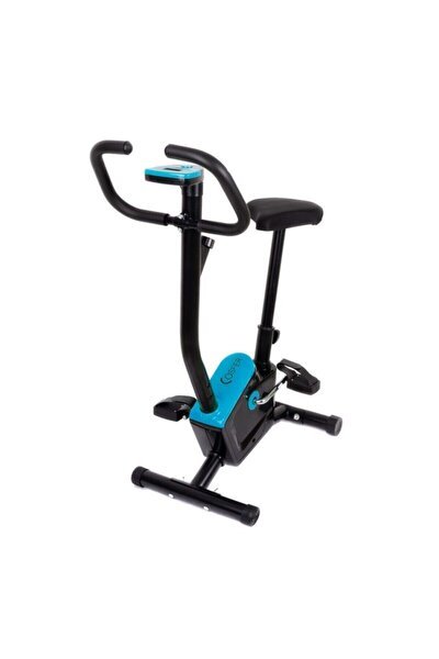Mavi Csf-02m Egzersiz Bisikleti