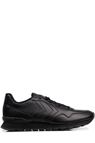 THOR MONOCHROME Siyah Erkek Sneaker Ayakkabı 100490307