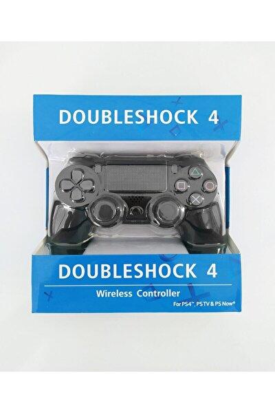 Double Shock 4 Ps4 Kablosuz Oyun Kolu