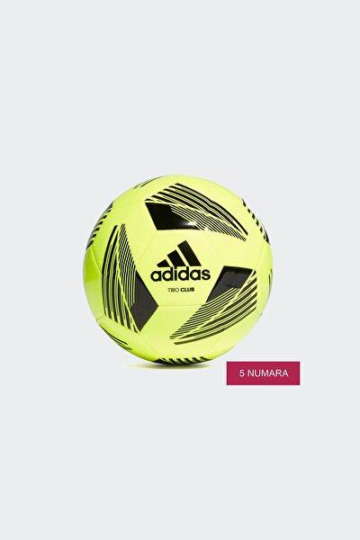 Erkek Futbol Top Tiro Clb Fs0366