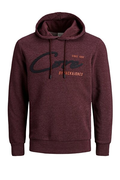 Jcostone Sweatshirt 12175246