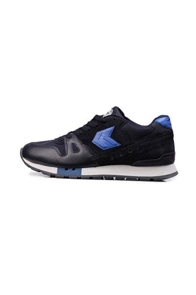 Marathona X Ayakkabı