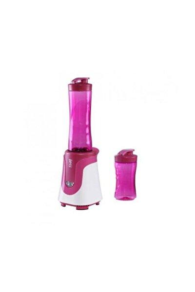 Mıx&go Pembe Blender