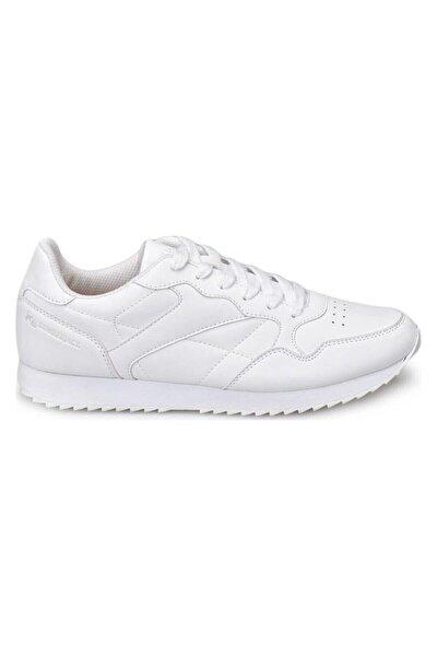 Rafael Beyaz Erkek Sneaker Ayakkabı 100322957