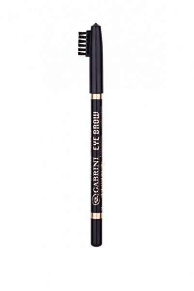 Kaş Kalemi - Eyebrow Pencil 103 8696814015822