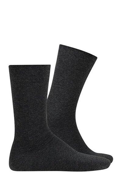 Erkek Basic 3lü Çorap