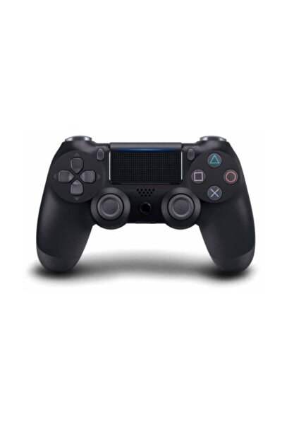 Ps4 Kablosuz Oyun Kolu Playstatıon Gamaped Hd