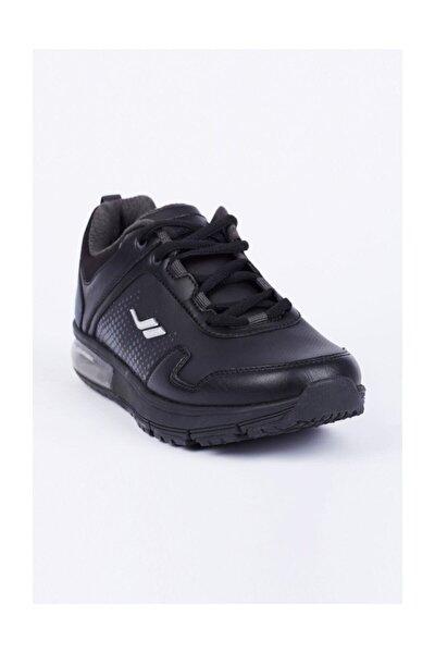 Kadın Sneaker - L-6110 Airtube - 18nau006110g-633
