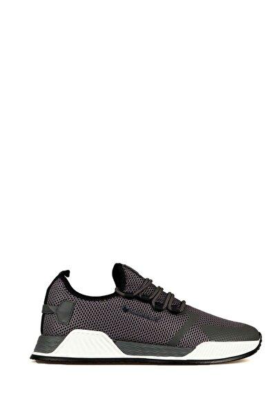 5684000 Günlük Erkek Spor Ayakkabı