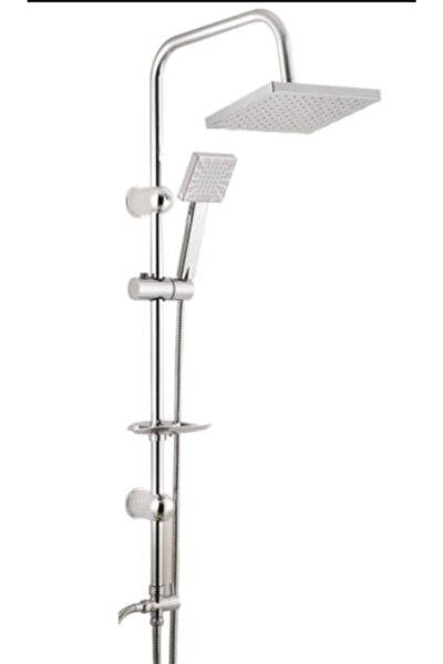 Duş Seti Takımı,kalista Yağmurlama Robot Tepe Duş Seti, A Kalite