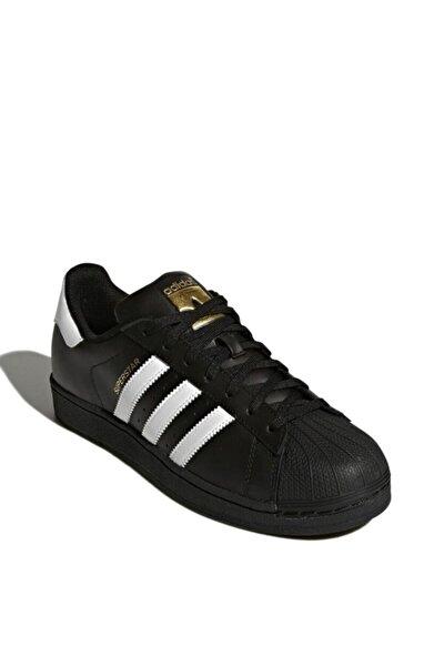 Unisex Siyah Günlük Spor Ayakkabı - B27140