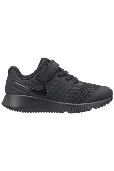 Erkek Çocuk Koşu Ayakkabısı