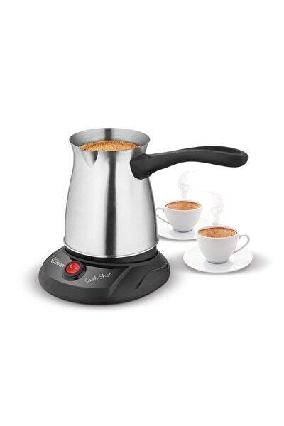 Türk Kahvesi Makinesi Kcm 7512